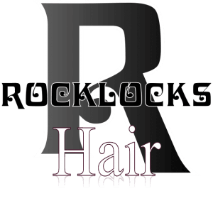 RockLocks the best hair extensions