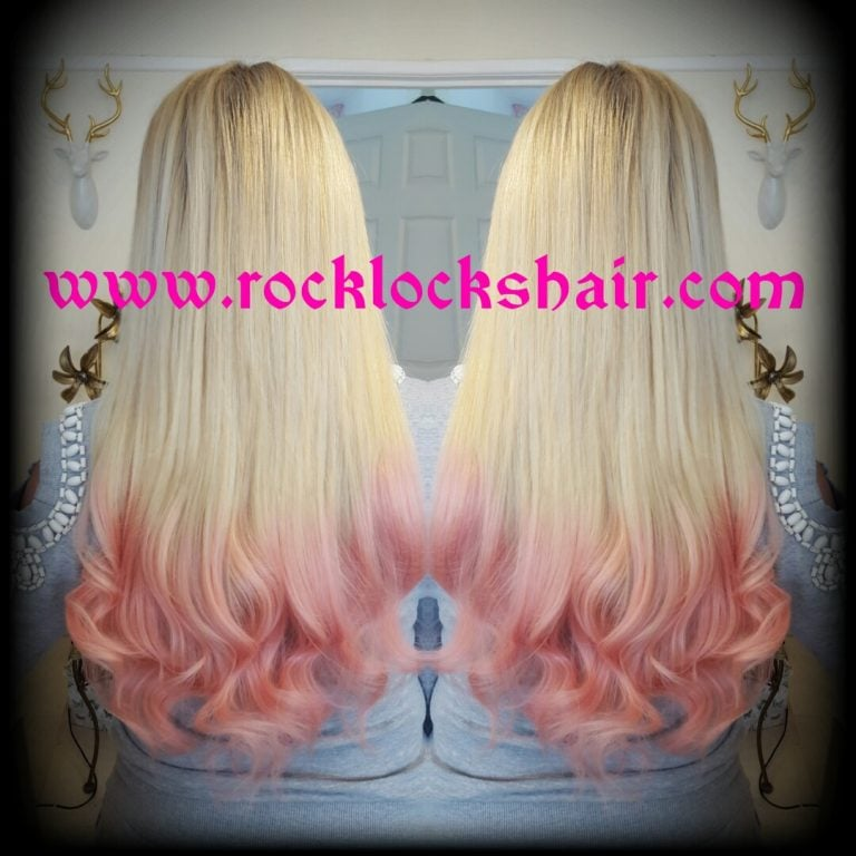 rocklocks amazing hair extensions scunthorpe
